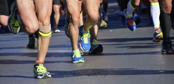 Marathon Bosses Raise Testing Concerns