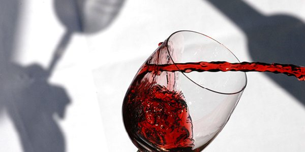 Older drinkers warned to cut down on daily tipple