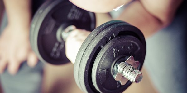 Young men risk heart problems with increasing steroid abuse