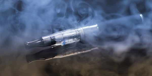 Vaping could pose serious health risk to DNA