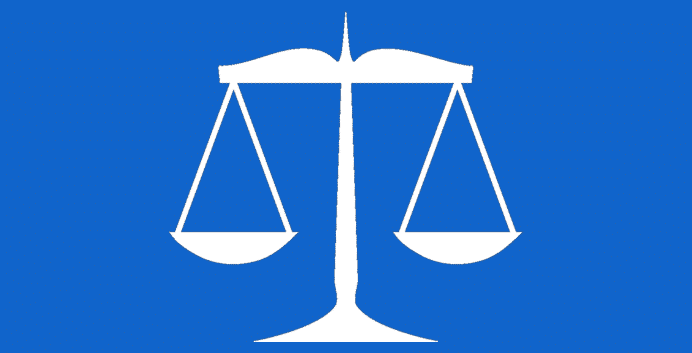 Legal DNA Test Kit