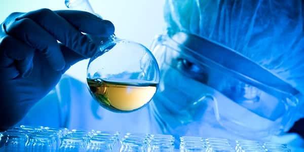 Scottish drug testing centre opens