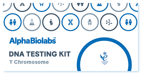 Public Testing Services Alphabiolabs