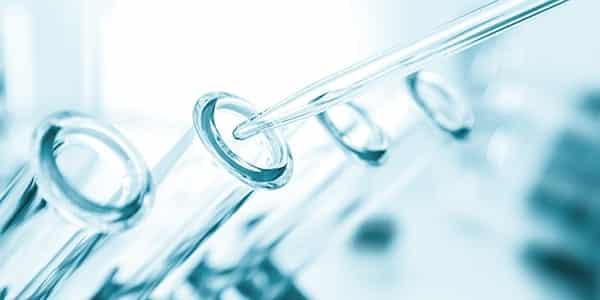 Free DNA testing