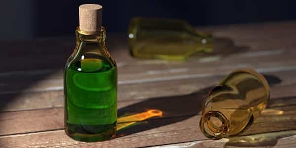 What's the difference between CBD oil and cannabis oil?
