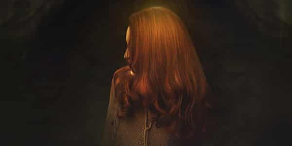 Largest ever hair DNA test unravels redhead mystery