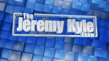 Who does Jeremy Kyle DNA testing?