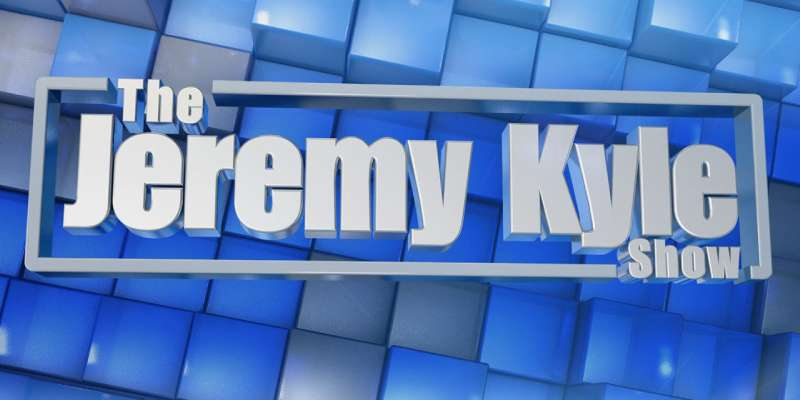 Is Jeremy Kyle DNA testing real? Absolutely!
