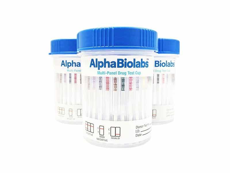 Paternity DNA Test Kit