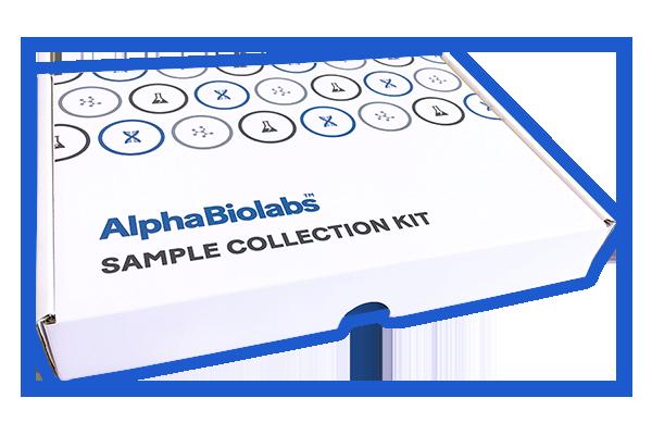 Buy A Coronavirus Test Kit Covid 19 Test Kit Coronavirus Blood Test Alphabiolabs Uk