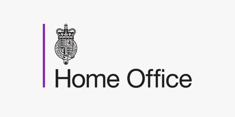 Giving DNA evidence to the Home Office