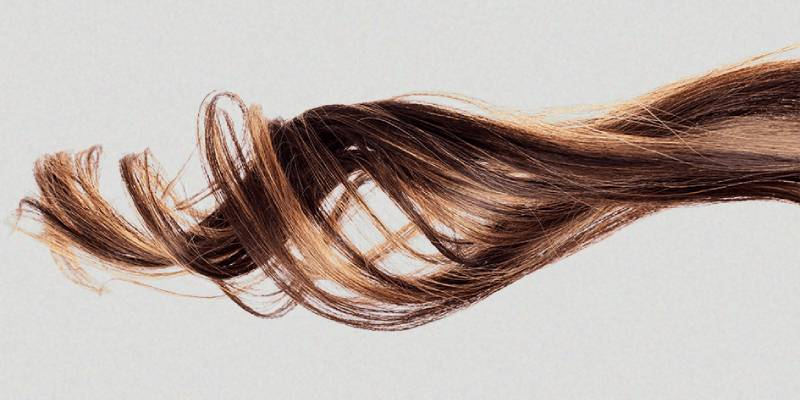 What is a hair strand test for alcohol?