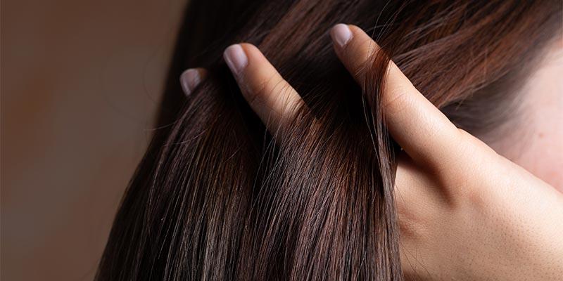 Hair vs. Nail Drug Testing