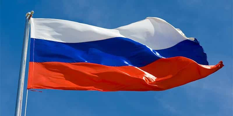 Ban for Russia's state-sponsored drug doping, halved