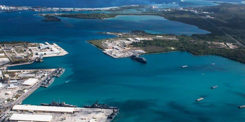 Port workers resign to avoid random drug test