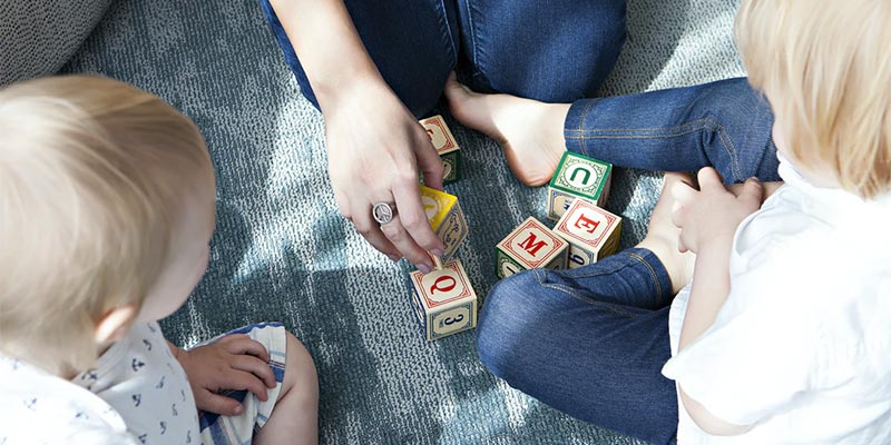 Major reform needed for English children's services, finds independent review