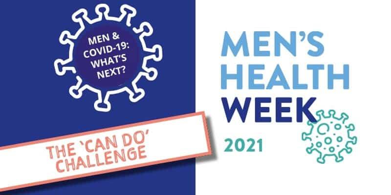 Men's Health Week – The male health crisis