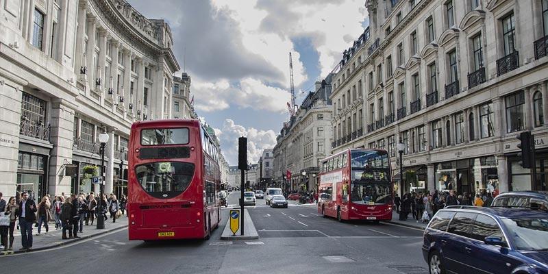 Prenatal paternity testing in London
