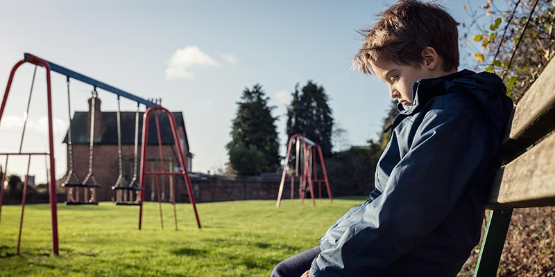 Wales now has the highest proportion of children in care in the UK