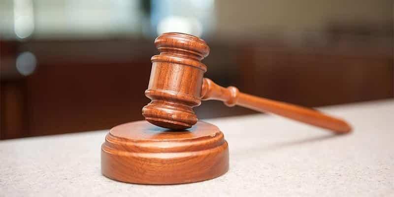 Drug testing for family court