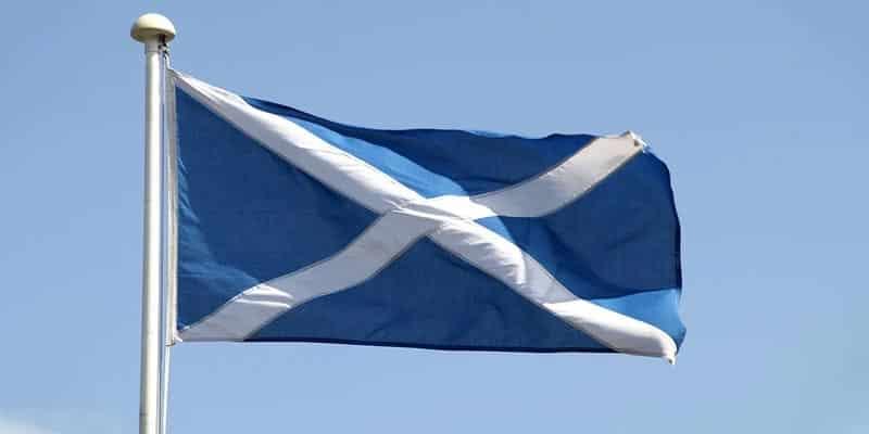 Scotland's alcohol deaths reach highest level for over a decade